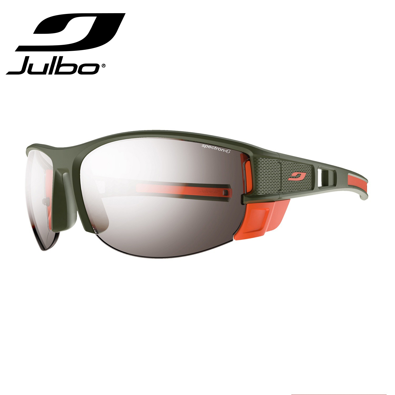 Солнцезащитные очки Julbo Makalu Франция Jiabao Открытый Полярный Глаз зеркало Горное восхождение солнца зеркало высокая гора