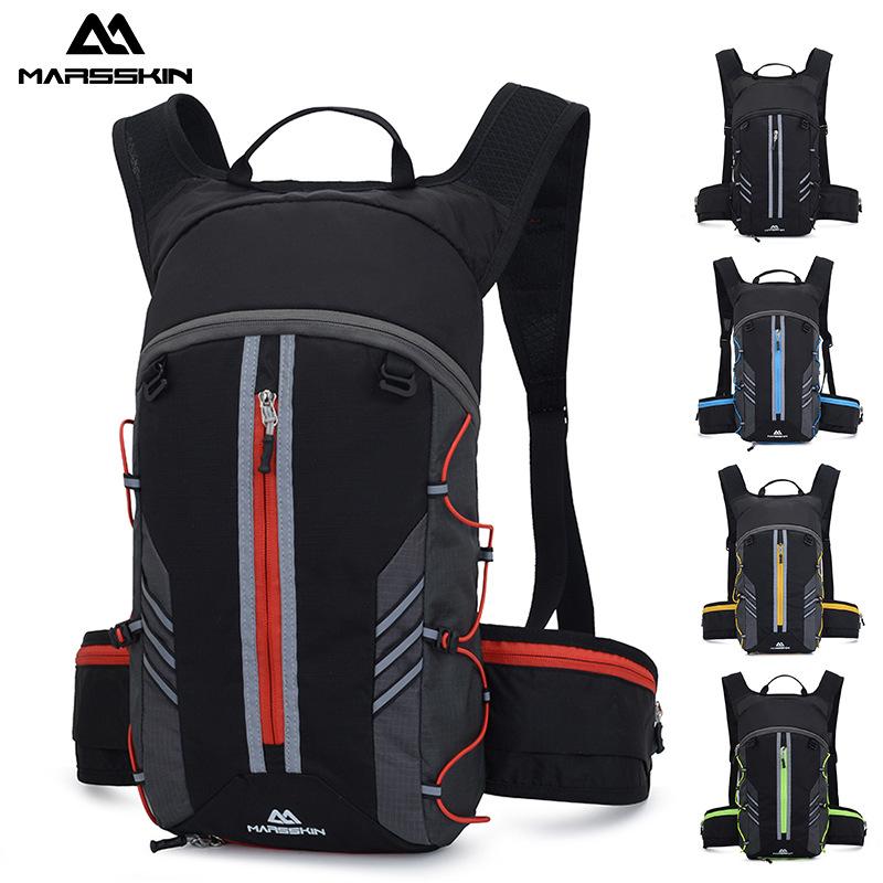 Спортивные сумки / Рюкзаки / Чемоданы Артикул 604616159739