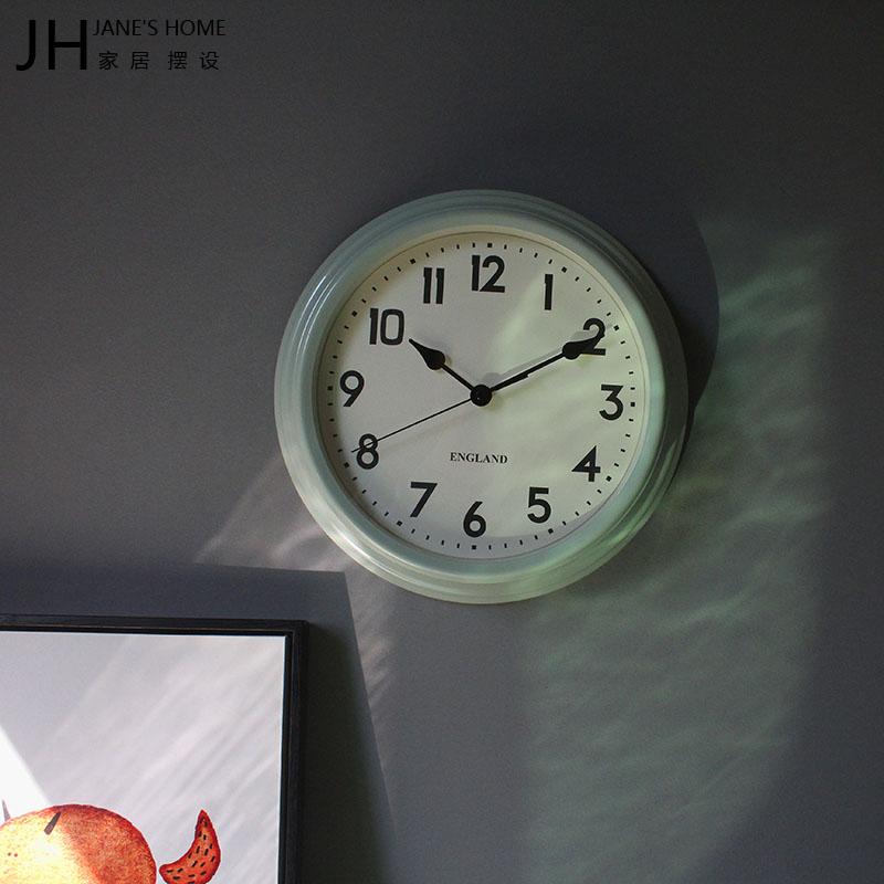 Часы на стену Артикул 538091773044