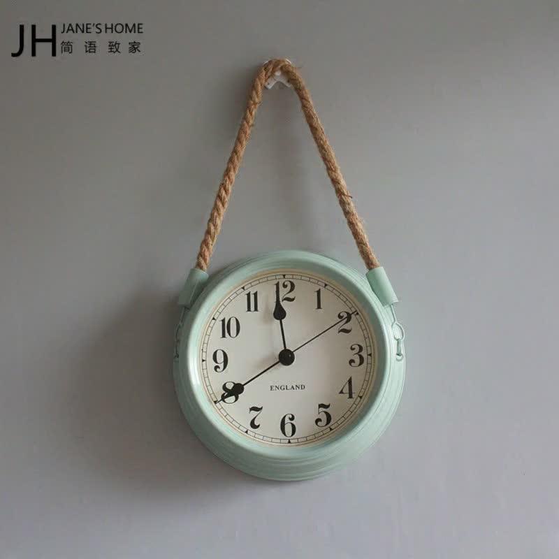 Часы на стену Артикул 554707974158