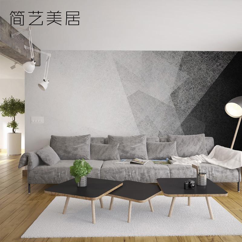 简艺美居墙纸怎么样,质量好吗