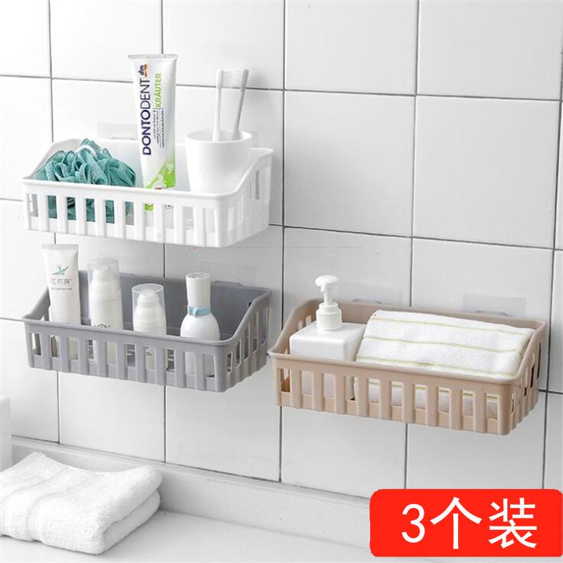 创意居家居用品卫生间用具厨房家用小东西生活好物家庭日用品百货