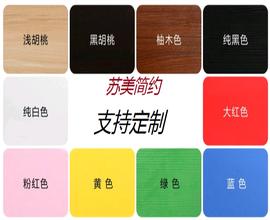 环保实木颗粒板定制刨花板密度板免漆板家具板材桌面板各种异形板图片