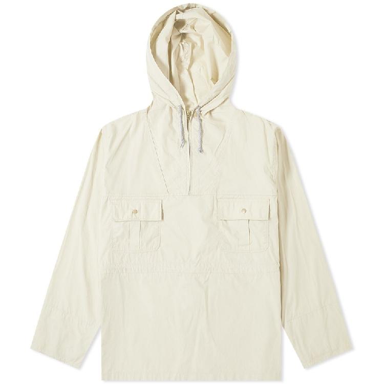 Beam plus sports anorak mens fashion sports ski shirt casual jacket