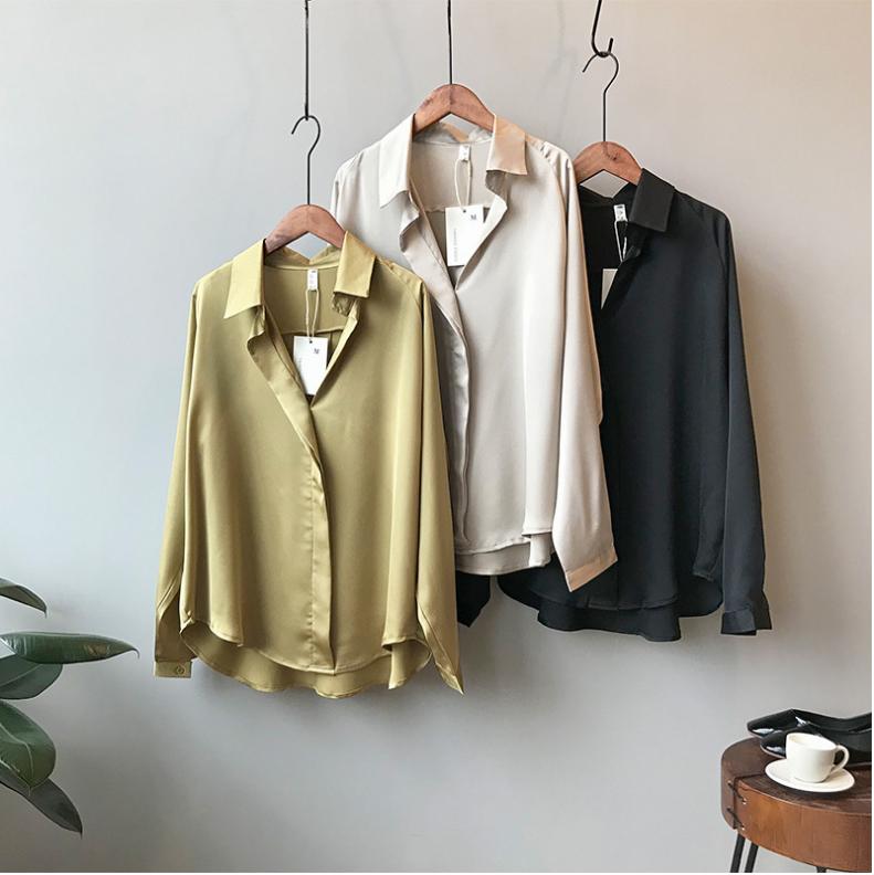 Model room cloakroom clothes props clothes womens wardrobe CLOTHES SHIRT ornaments cloakroom ornaments