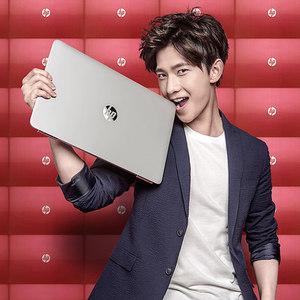 HP/惠普 畅游人 pavilion15-AU157TX手提游戏本 笔记本电脑i5七代