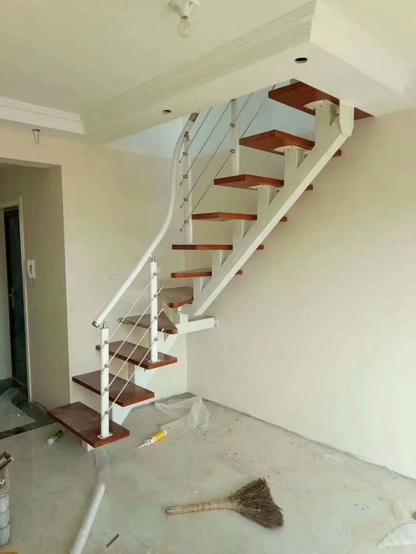 Выдвижные лестницы Артикул 524732937153