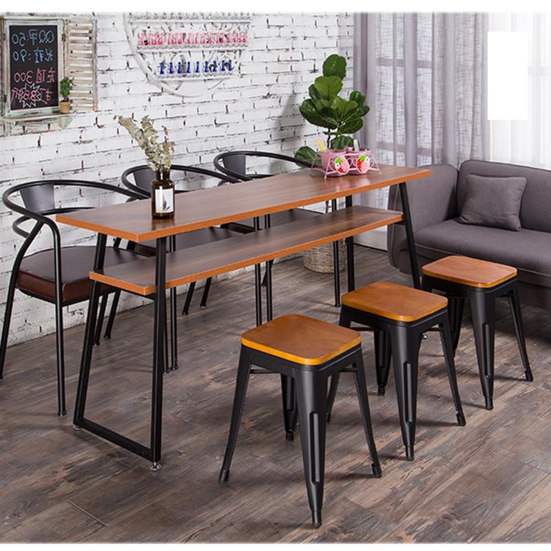 特价包邮美甲桌椅单人双人三人美甲桌椅修甲台指甲桌美甲桌双人