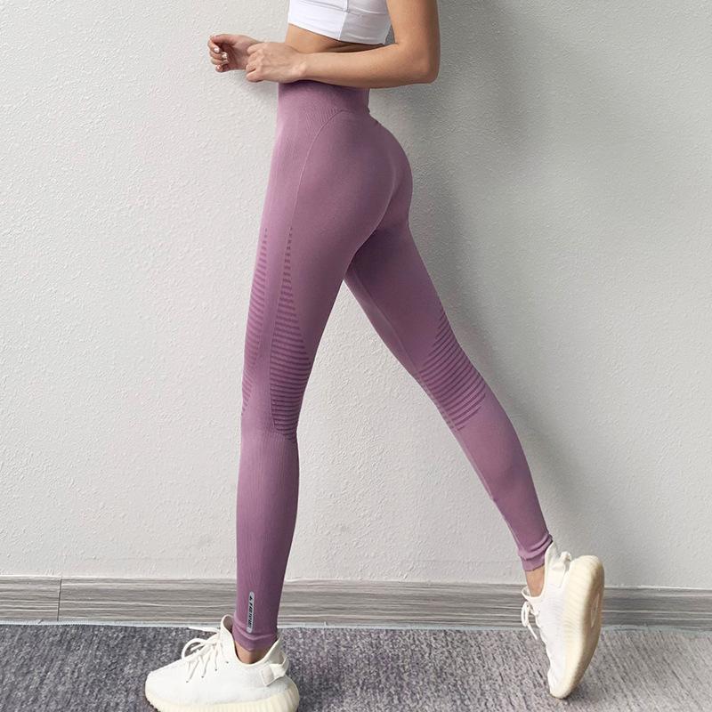 Yoga Gym Pants running fitness pants women's sports leggings