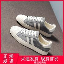10822CM8秋新款雕花系带商务正装婚鞋2018百丽男鞋Belle