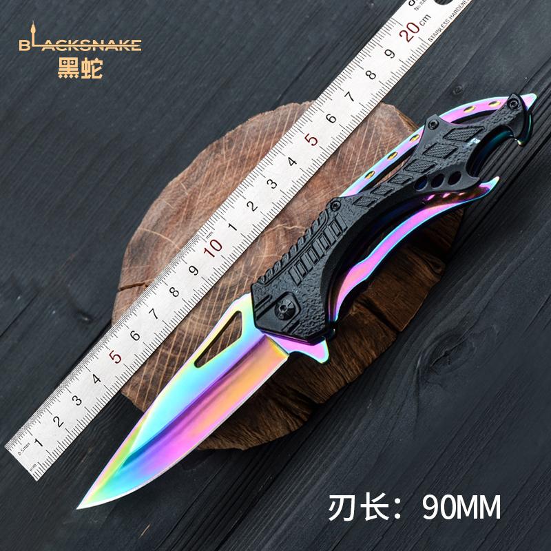 Многофункциональные ножи / Кухонные ножницы Артикул 608208192308