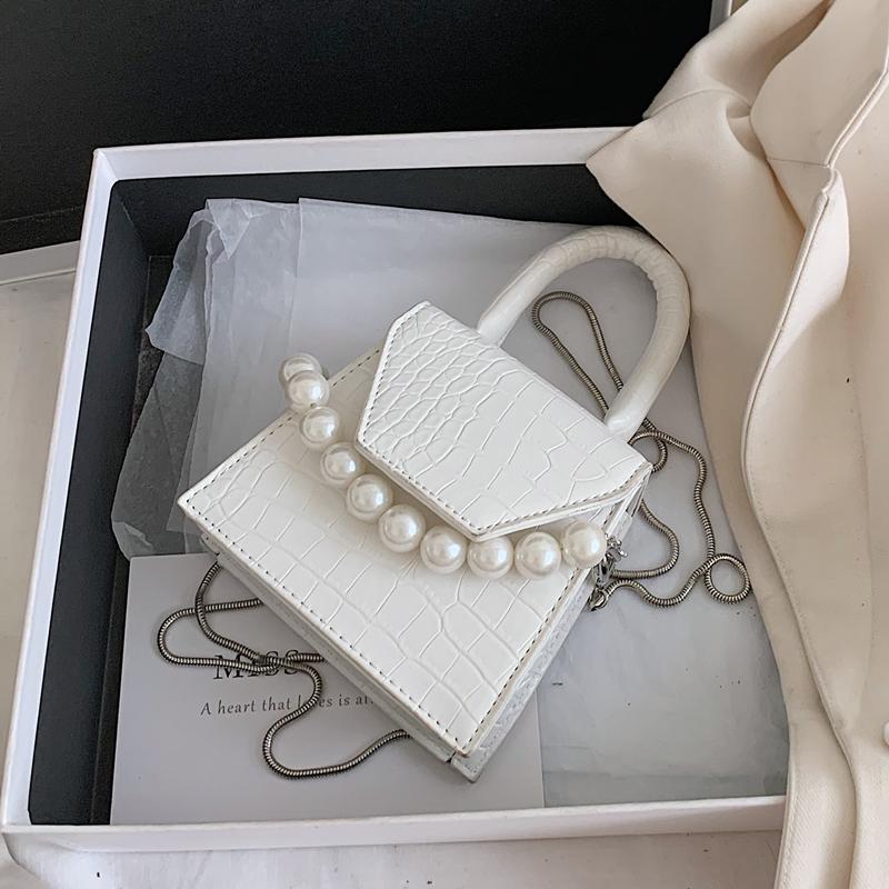 Женские сумки Артикул 617843062945