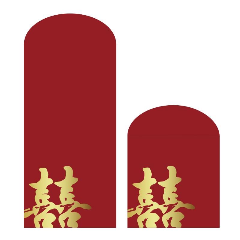 Конверты для Китайского нового года Артикул 587662767705