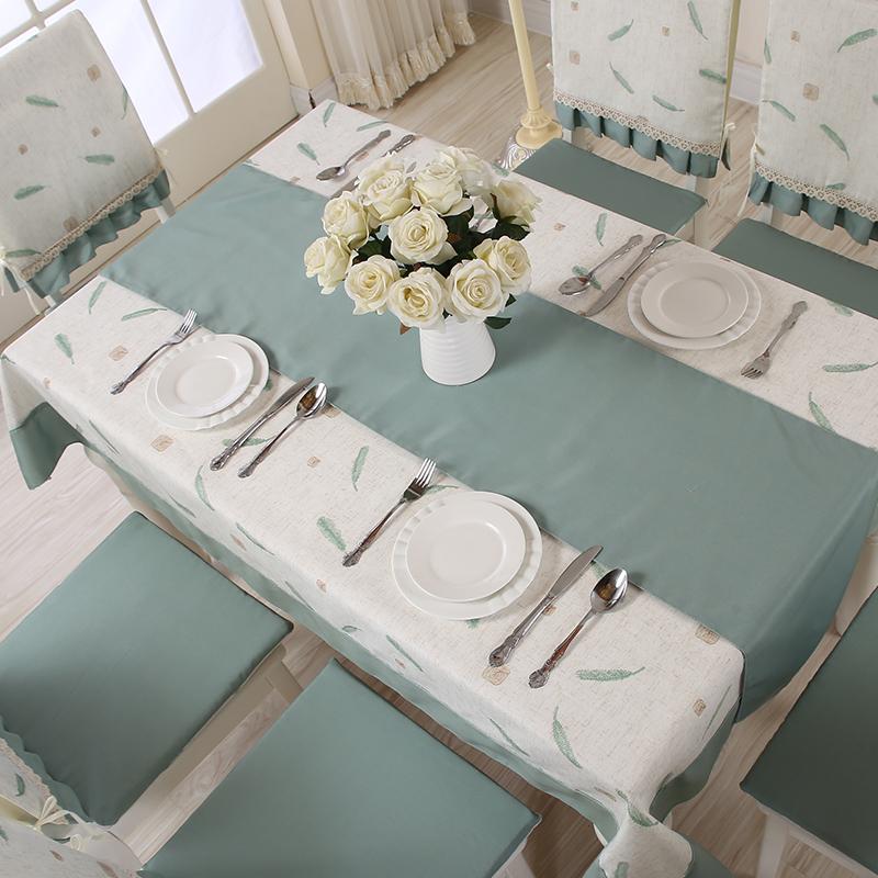 Скатерти и чехлы для стульев Артикул 603092185241
