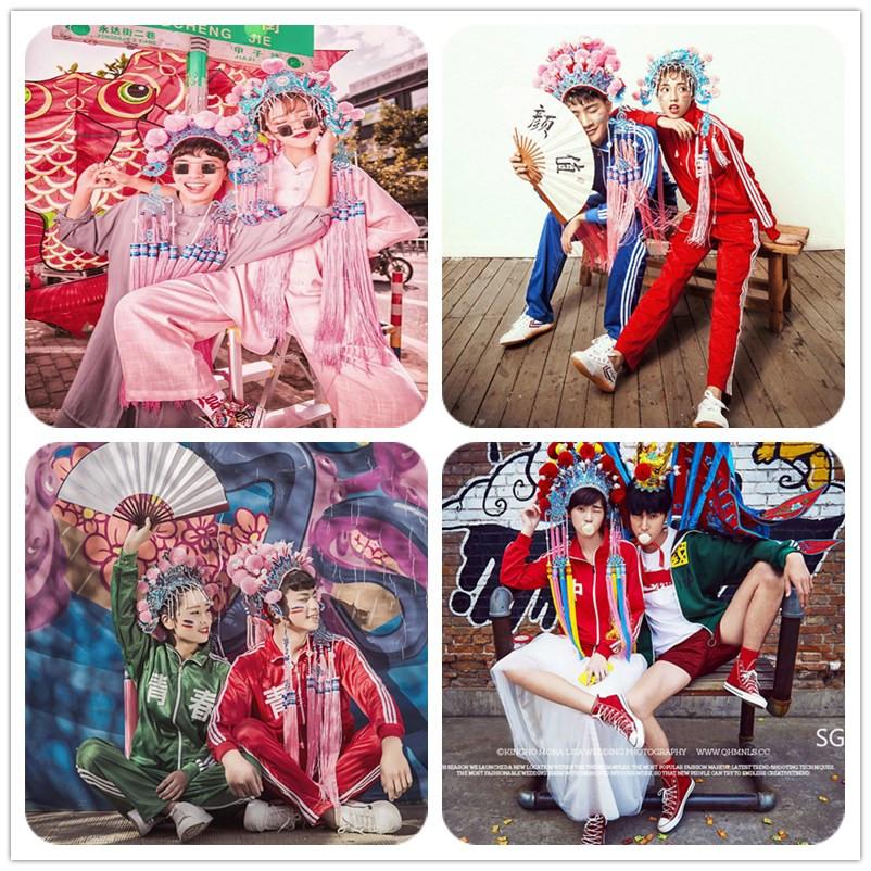 Детская одежда для фотосессии Артикул 590984802645