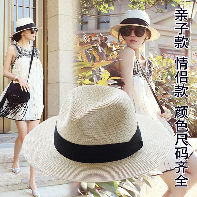 Шляпы для женщин Артикул 10599949698