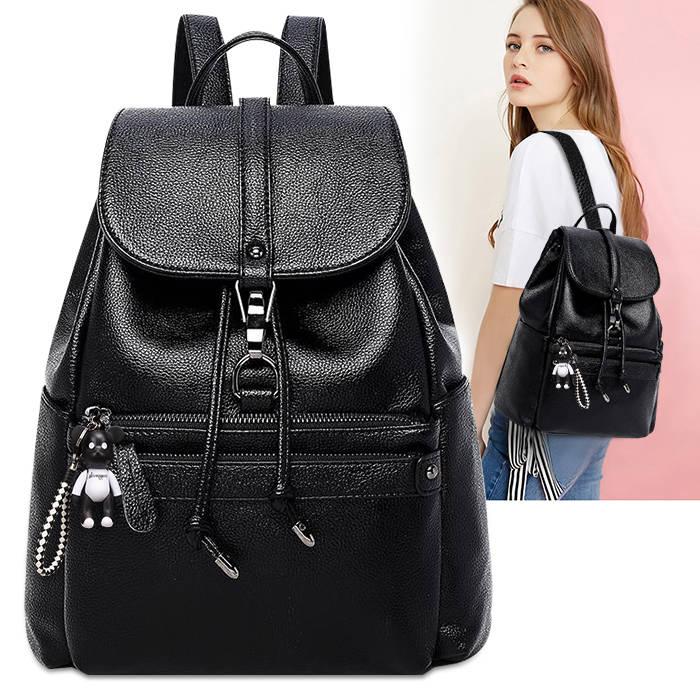 Женские сумки из кожзама Артикул 598795135936