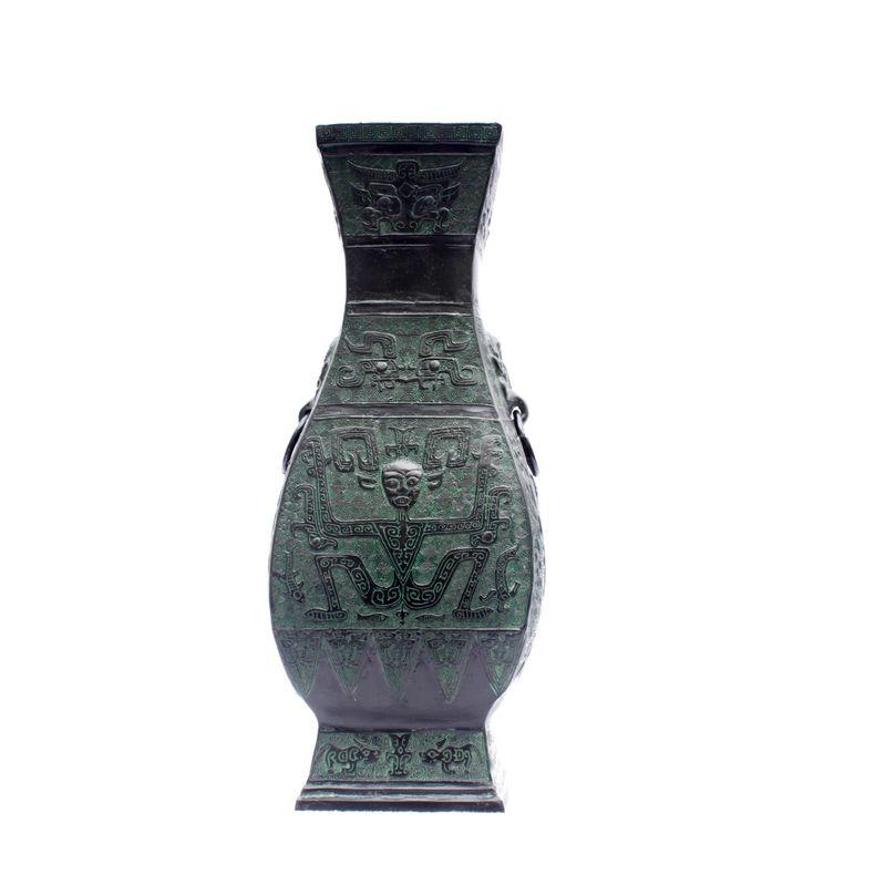 Античная бронза Артикул 41459728663
