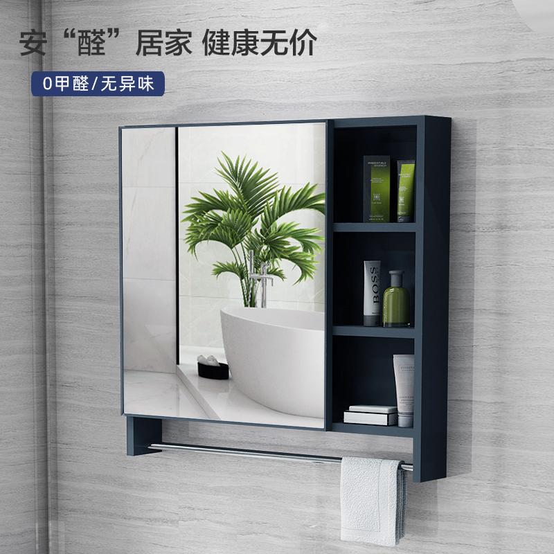 Шкафы в ванную Артикул 612889095229