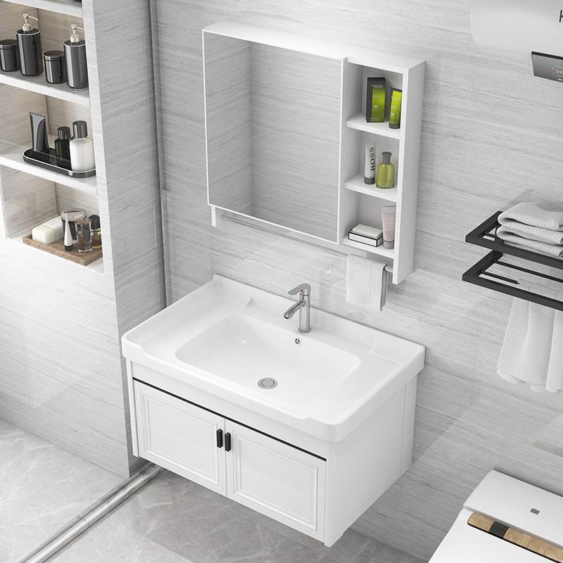 Шкафы в ванную Артикул 615914118583