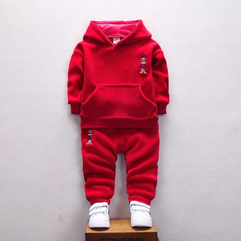 Одежда для младенцев Артикул 578920123225