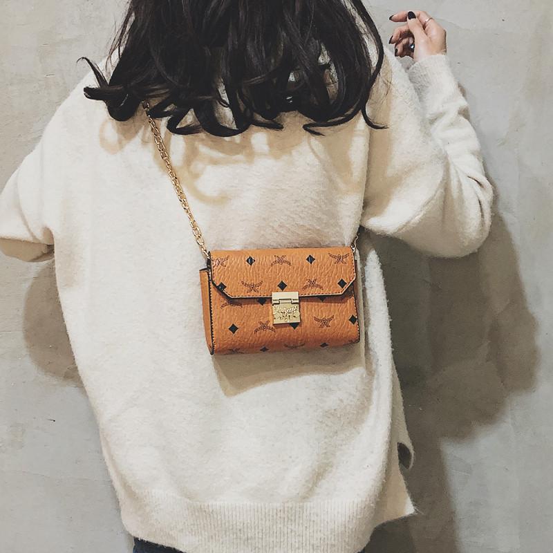 Кожаные сумки Артикул 599681305981