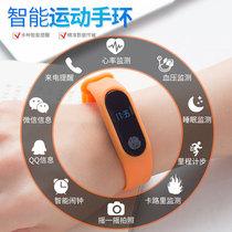 9BaroSUUNTO颂拓松拓光电心率跑步骑行游泳智能腕表户外运动手表