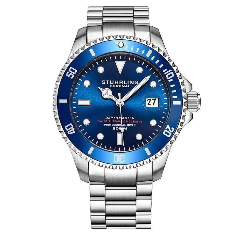 Наручные часы Артикул 647685360889
