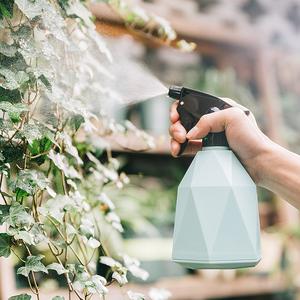 【浇花必囤仅5.8!】家用洒水喷壶