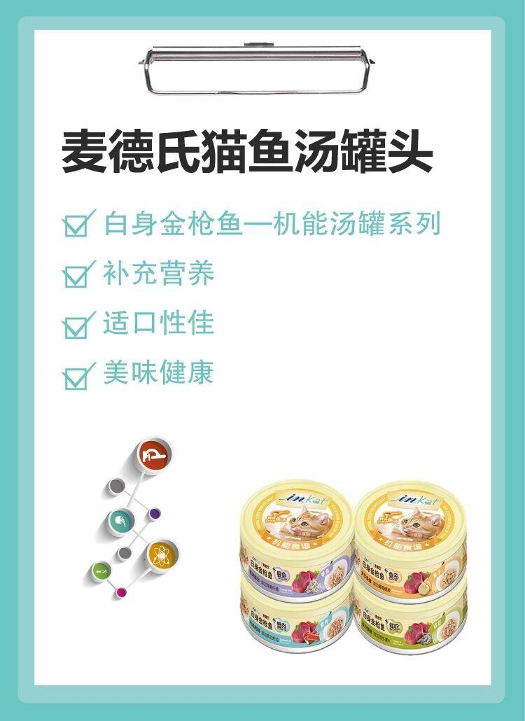 Консервированная еда для кошек Артикул 616115968060