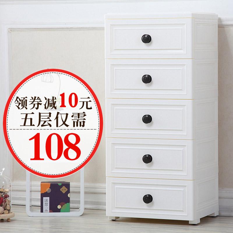 Шкафы для хранения Артикул 566485275342