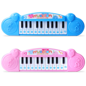 Electric Keyboard For Baby