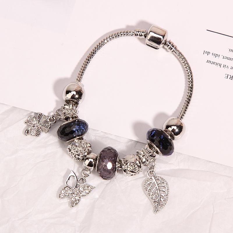 Сувениры из камней и стекла Артикул 595606846778
