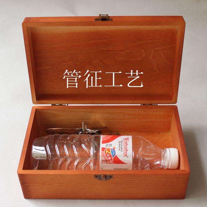 Инструменты для ремесла Артикул 535384059684