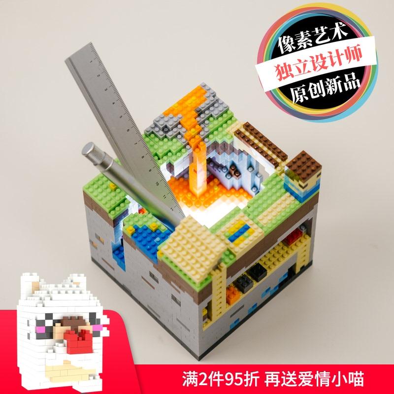 Коллекции на тему KFC Артикул 599544699656