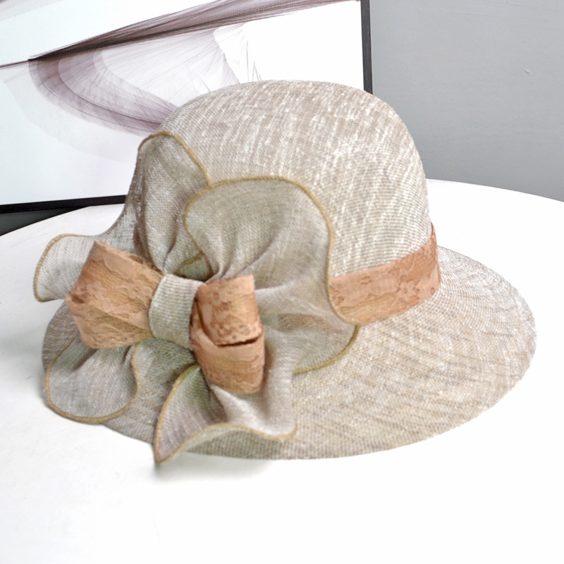 Шляпы для женщин Артикул 614072214531