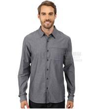Быстросохнущая одежда > Рубашки для активного отдыха.