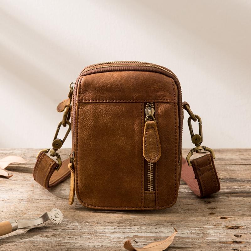 Спортивные мужские сумки Артикул 531086686119