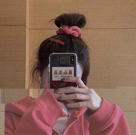 甜心女孩适用苹果11/xsmax手机壳硅胶7透明8软壳iPhoneXR防摔6pus图片
