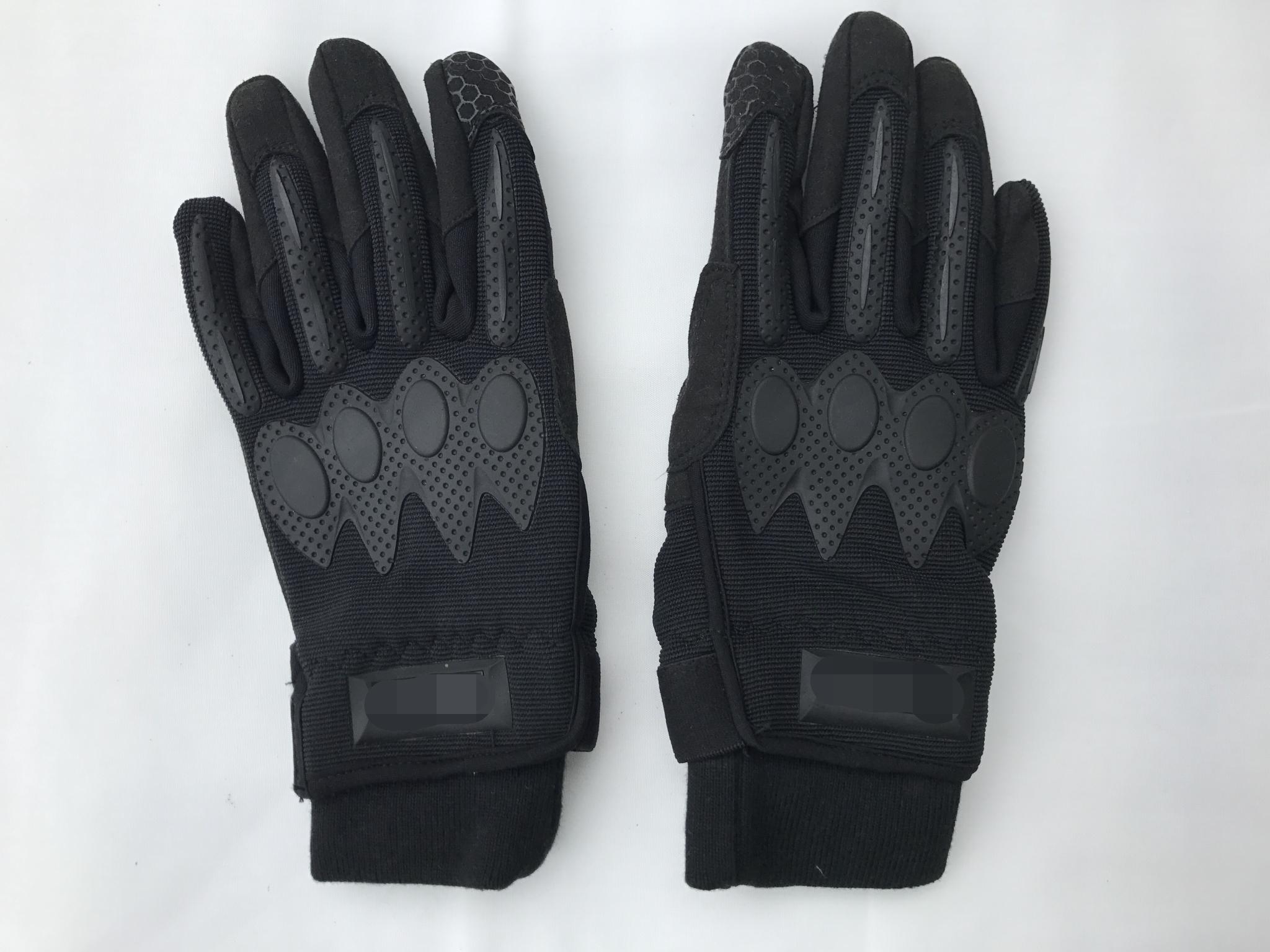 Подлинный 07a в перчатки на открытом воздухе тепло-холод верховая езда тактический обучение армия фанатов все фондовые индексы перчатки мужчина зима