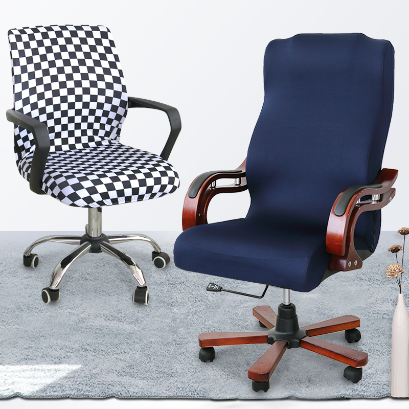 Чехлы на кресла / Чехлы на стулья Артикул 533977857237