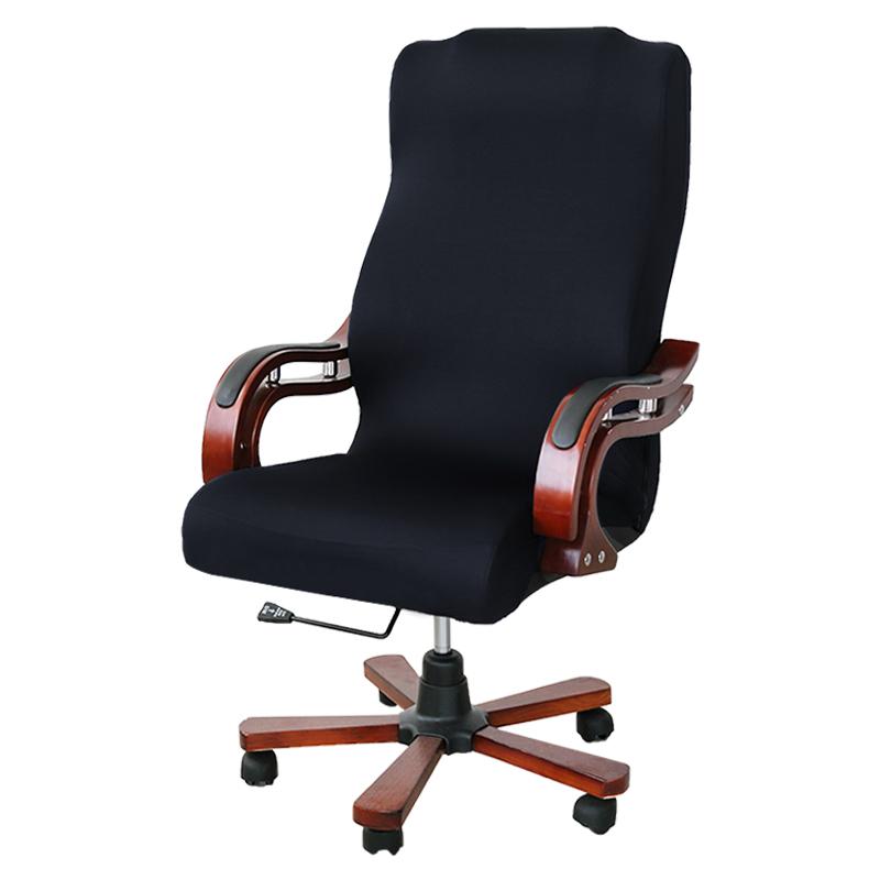 Чехлы на кресла / Чехлы на стулья Артикул 539901659566
