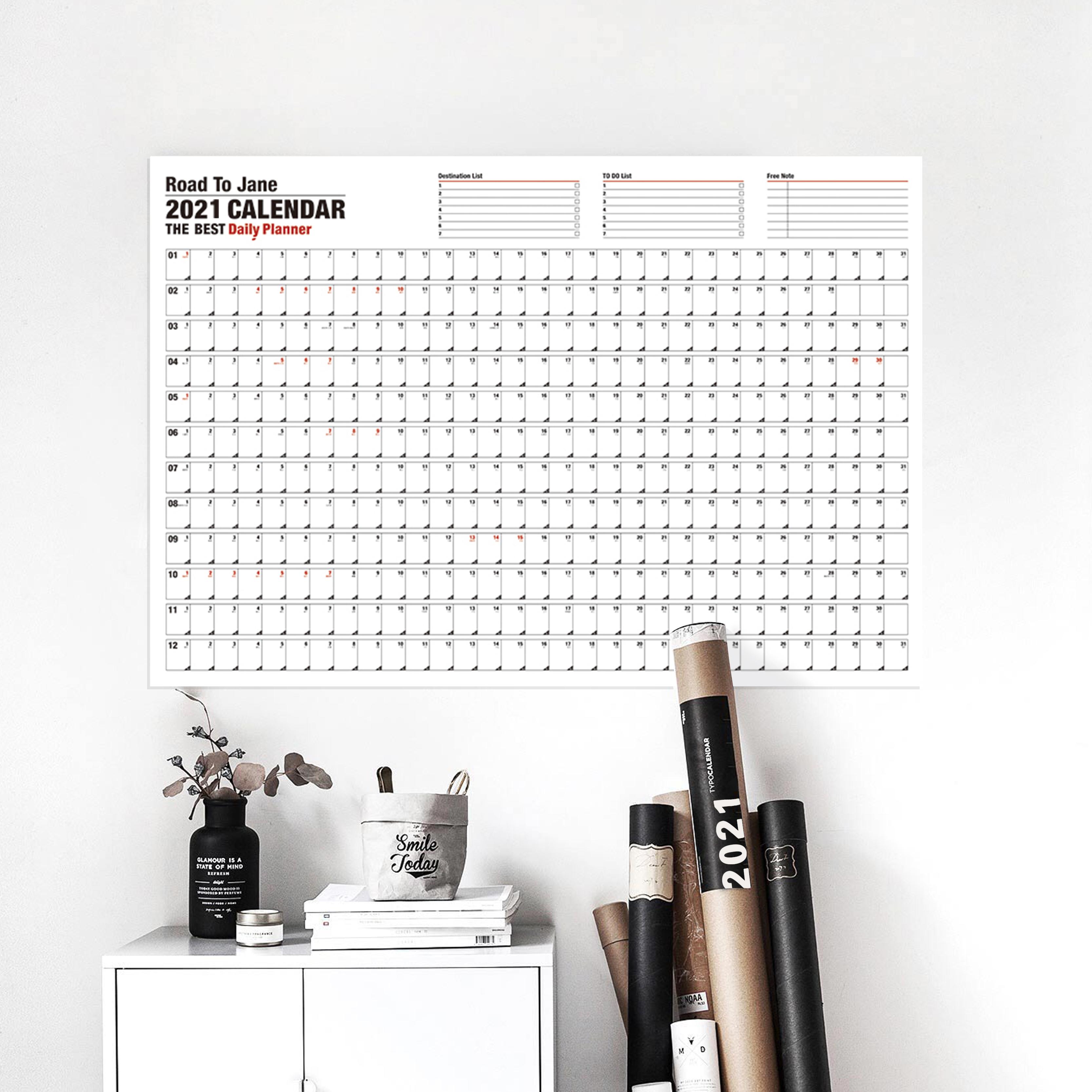 Настенные / настольные календари Артикул 569229974429