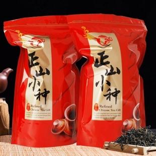 热卖抢购散装直销特价正山小种红茶