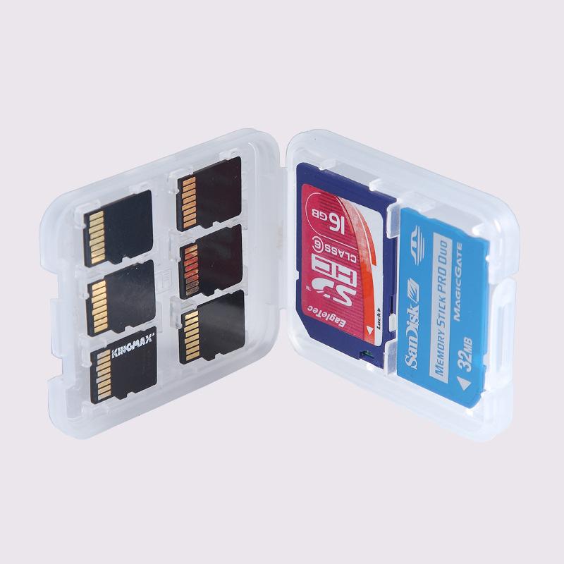 Флеш карты / Жесткие диски Артикул 554812178041