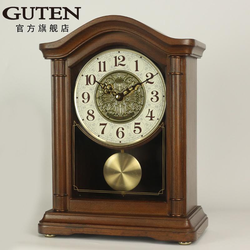 Настольные часы Артикул 533199743931