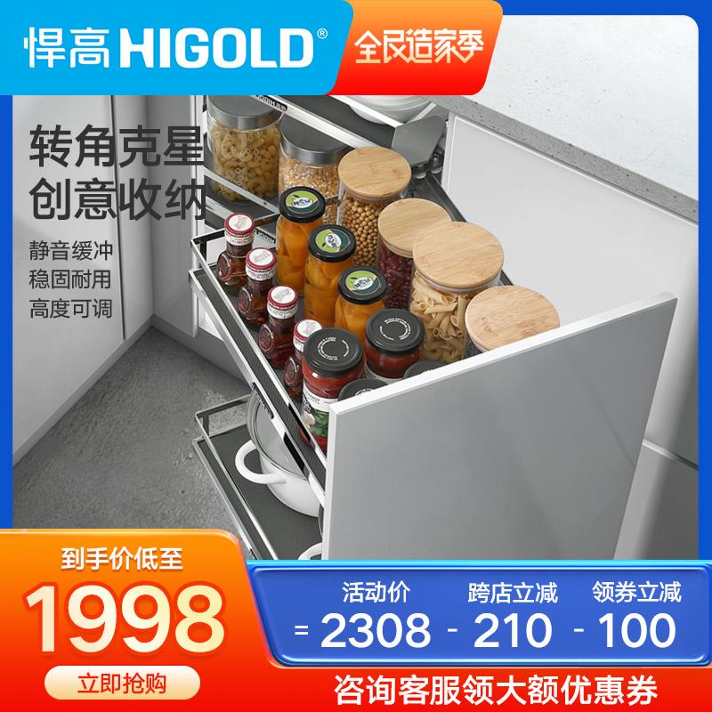 Аксессуары для кухонной мебели Артикул 533791292951
