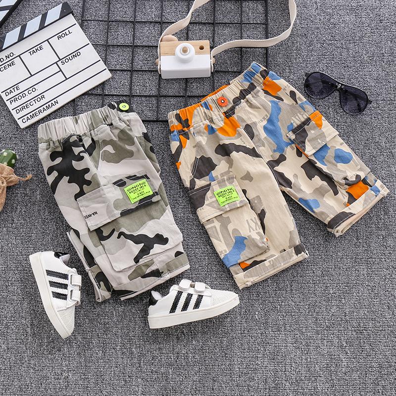 Военная униформа разных стран мира Артикул 615500388675