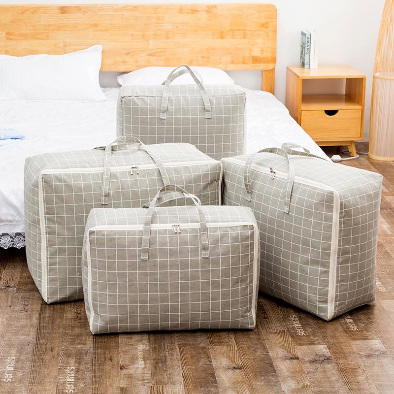 Мешки для одеяла / Сумки для одеяла Артикул 573196374452
