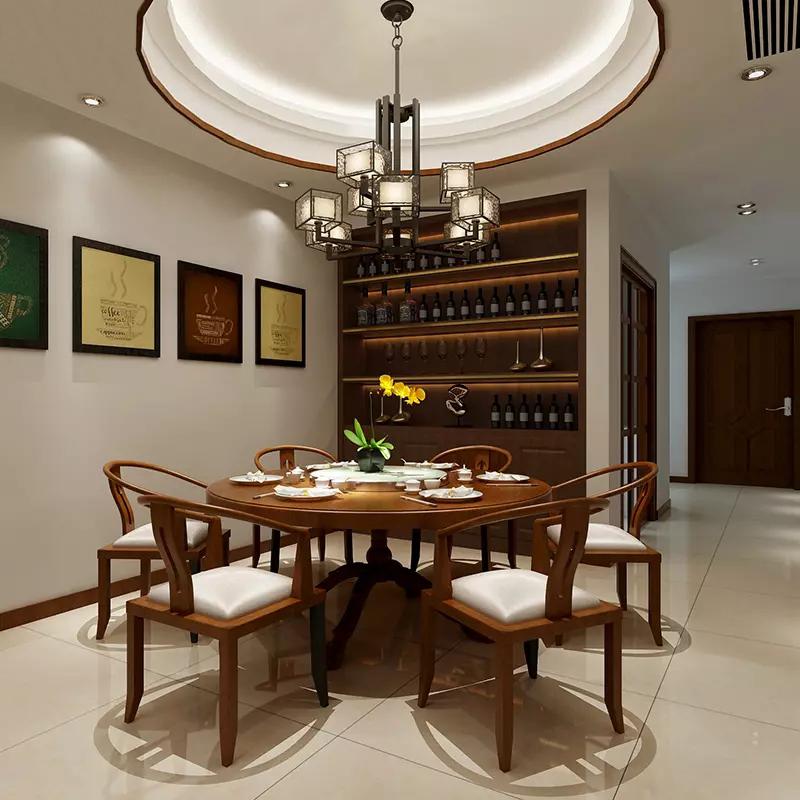 G香阁娜米黄瓷砖全抛釉大理石600x600地砖地板砖客厅厨房卫生间砖优惠券